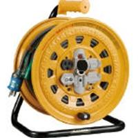 ハタヤリミテッド ハタヤ 温度センサー付コードリール 単相100V30M BG301KXS BG301KXS