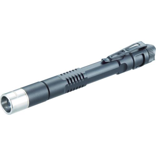 トラスコ中山 TRUSCO 高輝度LEDペンライト ロング PMLP250