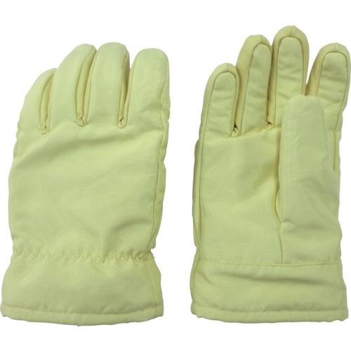 マックス(MAX) マックス 300℃対応クリーン用耐熱手袋 MT720