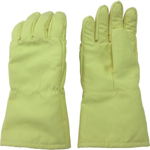 マックス(MAX) マックス 300℃対応クリーン用耐熱手袋 MT721