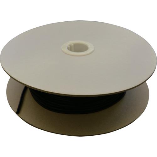 光 光 溝ゴムドラム巻 8×12mm×50M KGV550WT