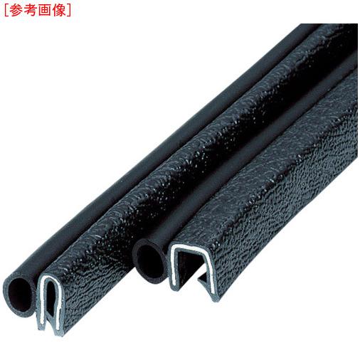 岩田製作所 IWATA トリムシール 3100-Aシリーズ (5M) 1.6mm用 3100B3X16ATL5