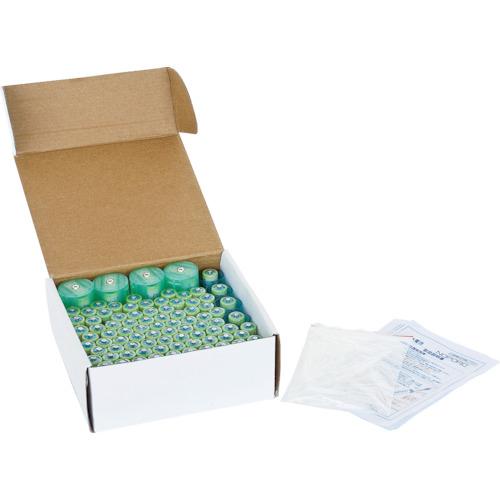 ナカバヤシ ナカバヤシ 水電池 100本パック NWP100ADD