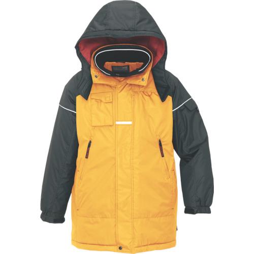アイトス アイトス 防寒コート イエローL AZ6060019L