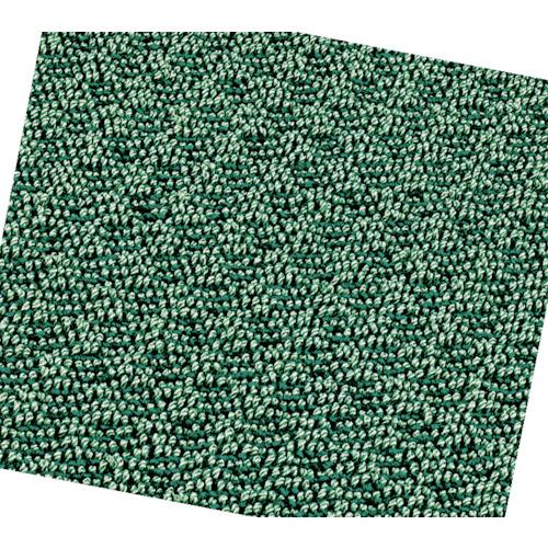 テラモト テラモト ニューリブリードマット900×1800mmグリーン MR0493801