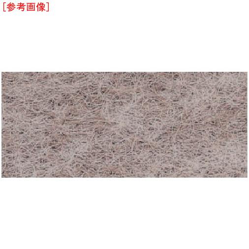 ワタナベ工業 ワタナベ パンチカーペット ベージュ 防炎 91cm×30m CPS7069130