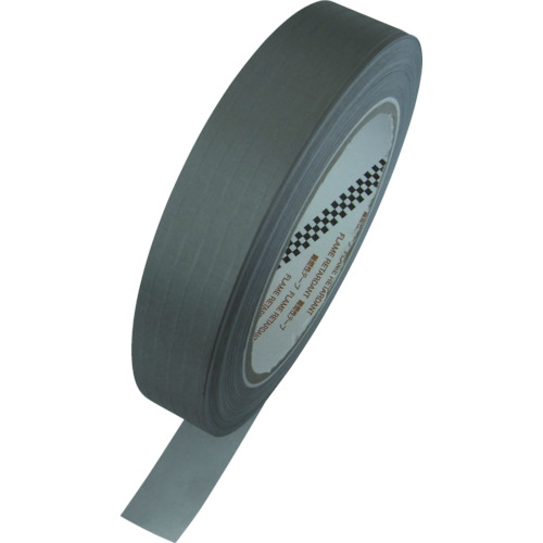 寺岡製作所 TERAOKA 導電性布テープNO.1825 20mmX20M 182520X20