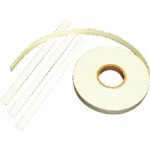 根本特殊化学 NEMOTO 高輝度蓄光式ルミノーバテープS 25mm×10m EG30UC25
