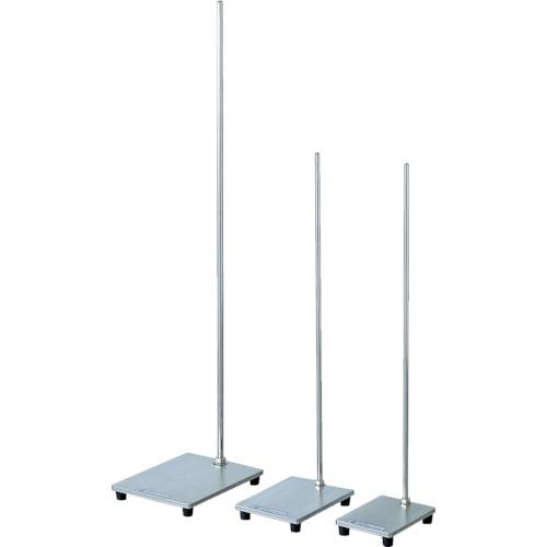 テラオカ テラオカ ステンレス製平台スタンド セット品 TFS13B 大 22011115