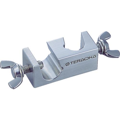 テラオカ テラオカ ステンレス製角ムッフ T-20A 22020210