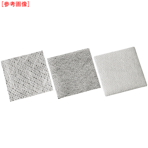 小津産業 ベンコット 芯線ワイパーNE507 (7200枚入) NE507