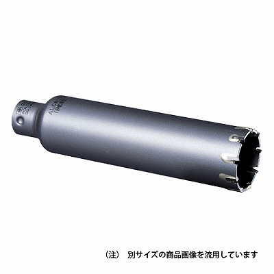 ミヤナガ PCALC用コアカッター PCALC110C 4957462110036
