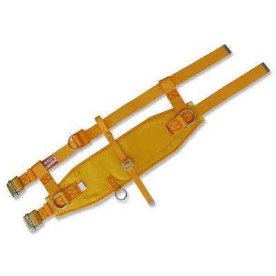 ツヨロン 傾斜面用ベルト A-1-BX 4956133020742