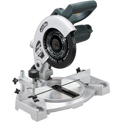 新興製作所 SHINKO(新興製作所) チップソー切断機 MTC-190 4954008982683