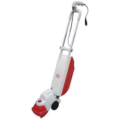 セフティー3 電動芝刈機 SLC-150SR 4977292691253