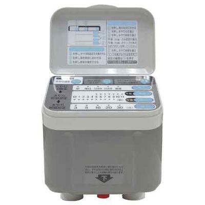 セフティー3 自動水やり器 SAW-1 4977292691284