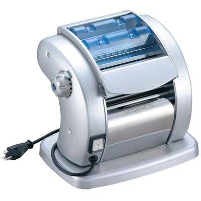 【送料無料】インペリア 電動 パスタマシン モデル720 その他 インペリア 電動 パスタマシン モデル720 APS4701