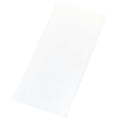 その他 デュニセル テーブルカバーM(50枚入)ホワイト(108390) EBM-0992200