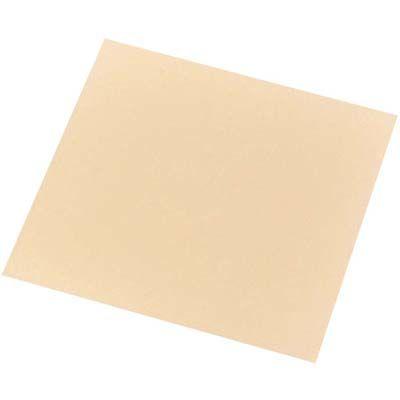 その他 デュニリンナフキン 4ツ折40角(600枚)クリーム(330718) EBM-0995910