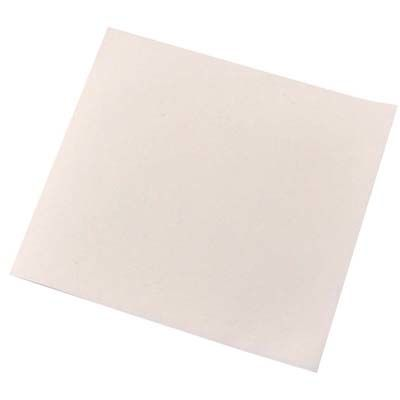 その他 デュニリンナフキン 4ツ折40角(600枚)ホワイト(230308) EBM-0996210