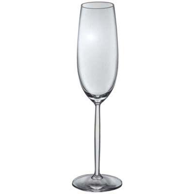 その他 【6個セット】ディーヴァ シャンパン 104100 EBM-1653900