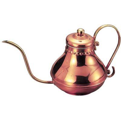 その他 銅 アラジン コーヒーサーバー 900 EBM-1754900
