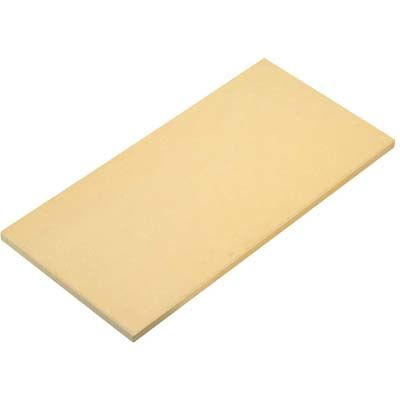 その他 業務用 抗菌プラまな板 840号 800×400×30 EBM-2727800