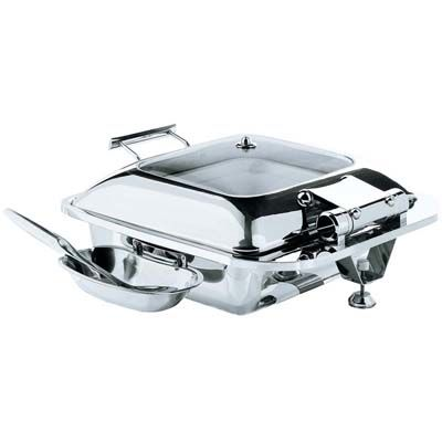その他 スマートチューフィング 角型(ガラス蓋仕様)15601 EBM-5056600