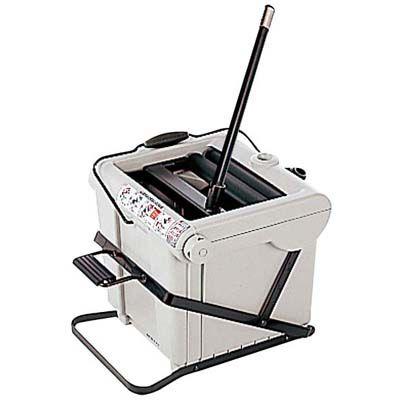 テラモト ステップスクイザー CE-438 CE4380000 KSK2601