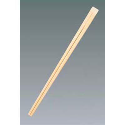 その他 割箸(3000膳入)竹天削 A品 全長210 EBM-5581000
