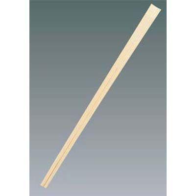 その他 割箸(5000膳入)杉柾天削 特等 全長240 EBM-5581500