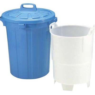 その他 生ゴミ水切容器 GK-60 中容器付 4938233385600
