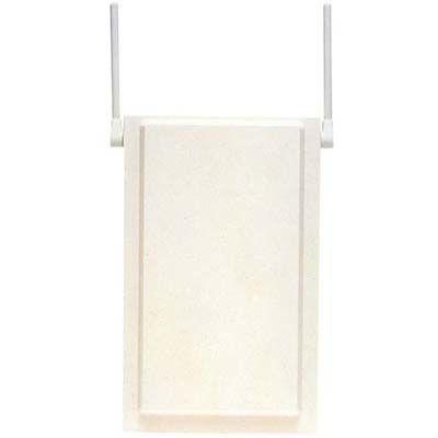 その他 小電力型ワイヤレスサービスコール ワイヤレス用アンテナ ECE3501 EBM-6579000