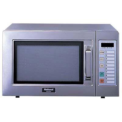 その他 パナソニック 業務用 電子レンジ NE-920GP 50Hz EBM-6909000