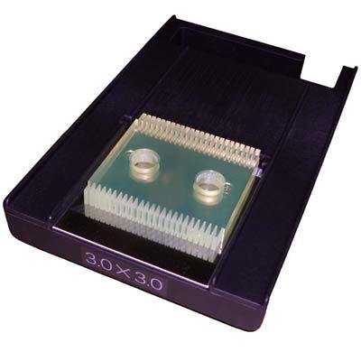 その他 マルチ千切りDX-80用部品 千切盤 3×3 EBM-6914300