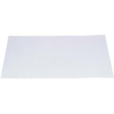 その他 クックパーセパレート紙 角型(1000入)6枚取 K35-50 EBM-6983900