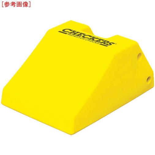 人気大割引 CHECKERS社 CHECKERS ホイールチョーク MC3012:爆安!家電のでん太郎-ガーデニング・農業