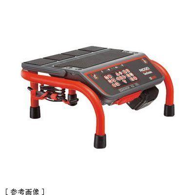 Ridge Tool Compan RIDGID ラップトップインターフェイスシステム LT1000M 36653