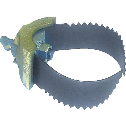 Ridge Tool Compan RIDGID ダブルカッタ(75mm) T‐413 92520
