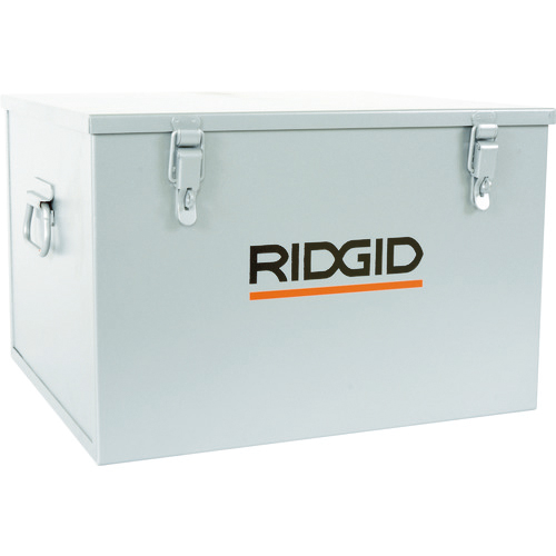 Ridge Tool Compan RIDGID HC-300/HC-450携帯用ケース 84427