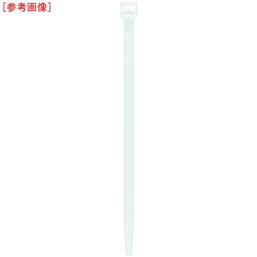 SapiSelco社 SapiSelco セルフィット ケーブルタイ黒 9.0mm×1220mm 最大 SEL.3.155