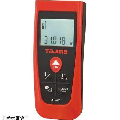 TJMデザイン タジマ レーザー距離計タジマF05 LKTF05R