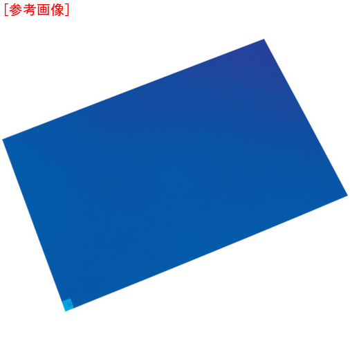 メドライン・ジャパン合同会社 メドライン マイクロクリーンエコマット ホワイト 600×900mm(10枚入) M6090W