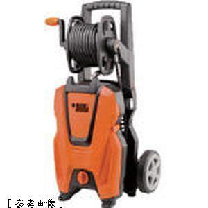 ポップリベット・ファスナー 高圧洗浄機 ワイドジェット PW1800WSJP
