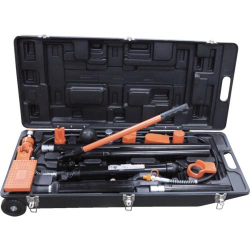 スナップオン・ツールズ バーコ 携帯用ラムキット 10ton BH8PR4000