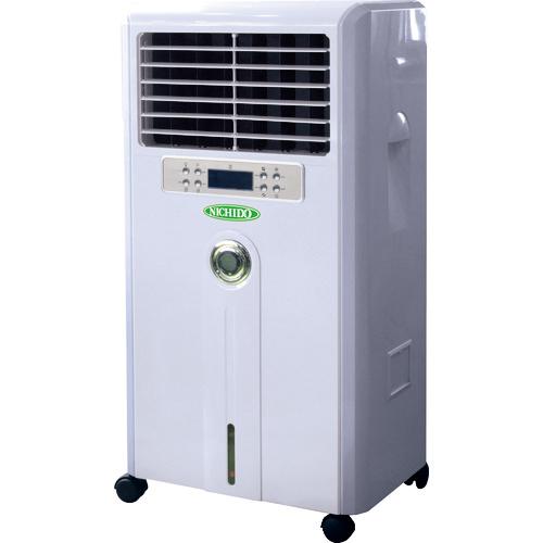 日動工業 日動 中型冷風機クールファンCF-280N 50Hz・60Hz兼用 CF280N