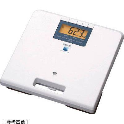 タニタ TANITA 業務用体重計 WB‐260A(RS付き) CMD-00865751【納期目安:追って連絡】