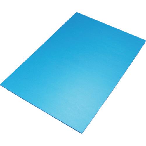 住化プラステック 住化 発泡PPシート スミセラー3040120 3×6板ライトブルー 3040120LB