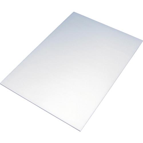 住化プラステック 住化 発泡PPシート スミセラー3040120 3×6板ナチュラル 3040120N