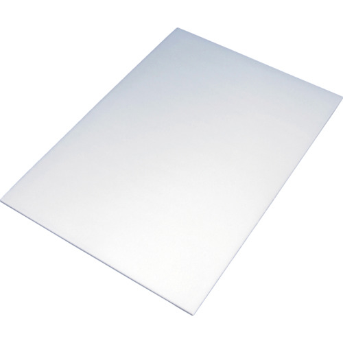 住化プラステック 住化 発泡PPシート スミセラー3050150 3×6板ナチュラル 3050150N